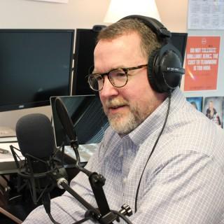 Cleve Gaddis Real Estate Radio Show