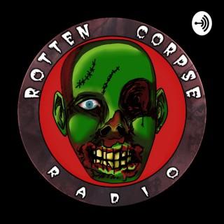 Rotten Corpse Radio