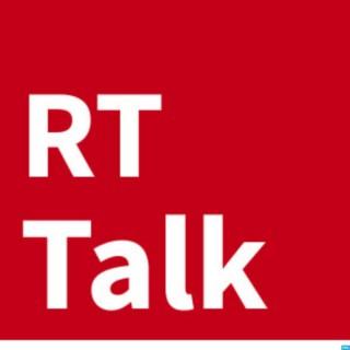 RT Talk