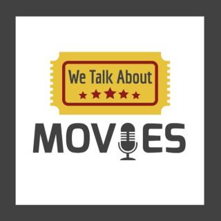 Samuel And Manuel Movie Podcast