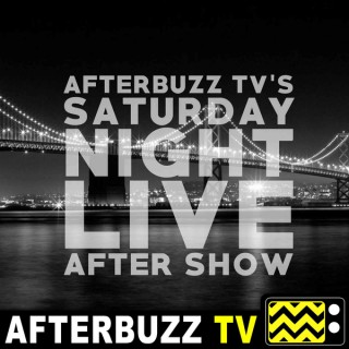 Saturday Night Live Reviews and After Show - AfterBuzz TV