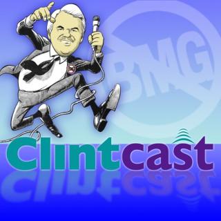Clintcast