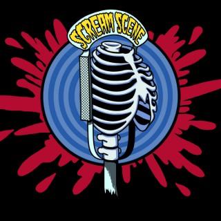 Scream Scene Podcast