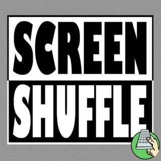 Screen Shuffle