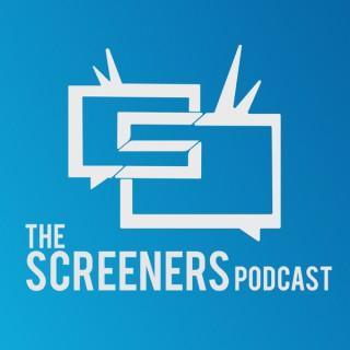 Screeners Podcast