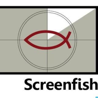ScreenFish Radio