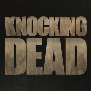 ScreenJunkies Knocking Dead