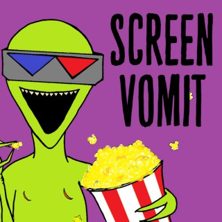 ScreenVomit