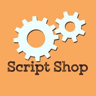 Script Shop