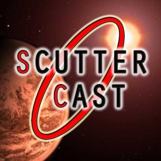 ScutterCast MP3 Edition