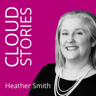 Cloud Stories | Cloud Accounting Apps | Accounting Ecosystem