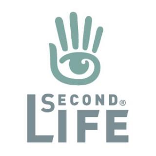 Second Life Official: Interviews, Video Tutorials, & Machinima