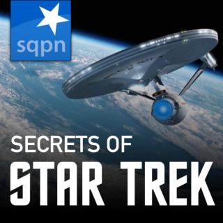 Secrets of Star Trek