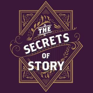 Secrets of Story Podcast