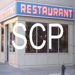 Seinfeld Challenge Podcast