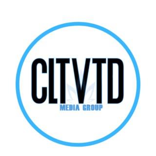 CLTVTD media group | Audio Journal