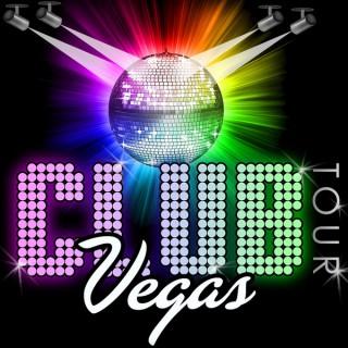 Club Tour Vegas