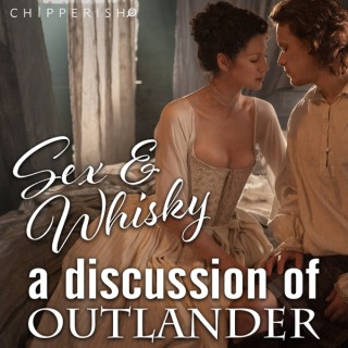 Sex and Whisky