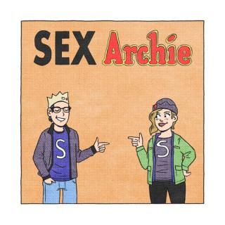 SEX ARCHIE