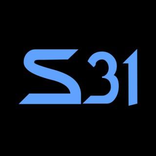 SEÇÃO 31