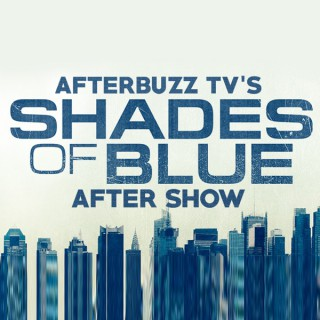 Shades Of Blue Reviews and After Show - AfterBuzz TV