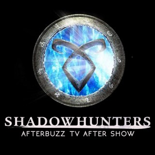 Shadowhunters Reviews and After Show - AfterBuzz TV