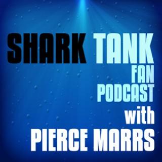 Shark Tank Fan Podcast