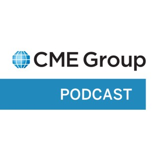 CME Group Podcast