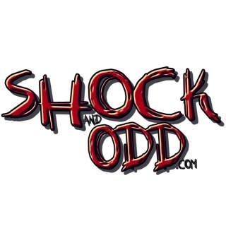 Shock and Odd