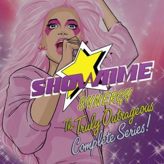 Showtime Synergy