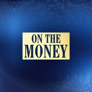 """CNBC's """"On the Money"""""""