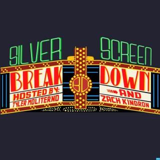 Silver Screen Breakdown