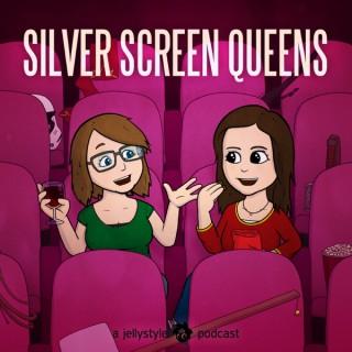 Silver Screen Queens