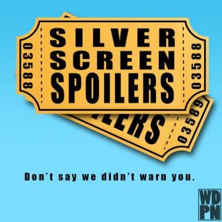 Silver Screen Spoilers (WDPN)