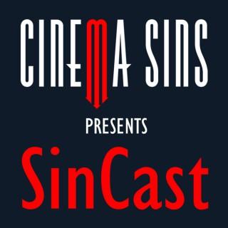 SinCast - Presented by CinemaSins