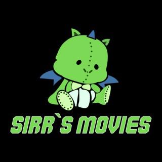 Sirr's Movies