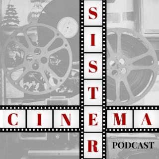 Sister Cinema