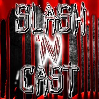 Slash 'N Cast