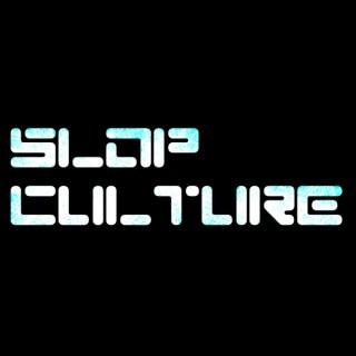 Slop Culture