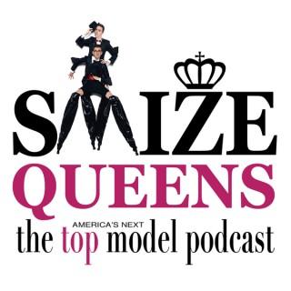 Smize Queens