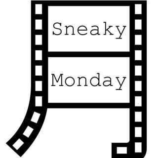 SneakyMonday