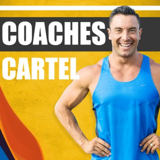 Coaches Cartel