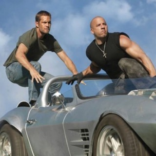 So Fast So Furious Podcast