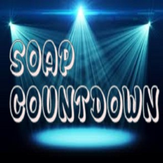 Soap Countdown
