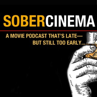 Sober Cinema