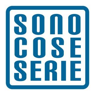 Sono Cose Serie - Serie tv, fumetti e oltre.