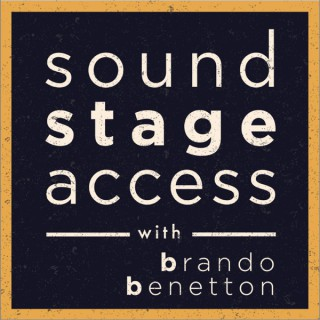 Soundstage Access