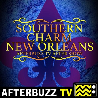 Southern Charm: New Orleans Reviews and After Show - AfterBuzz TV