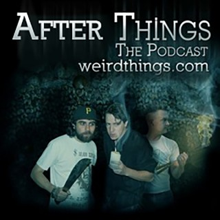 After Things Podcast
