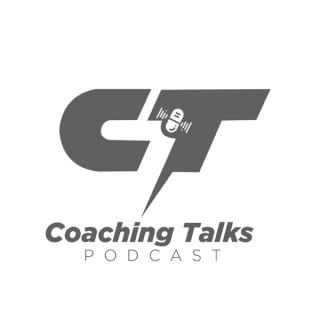 Coaching Talks Podcast